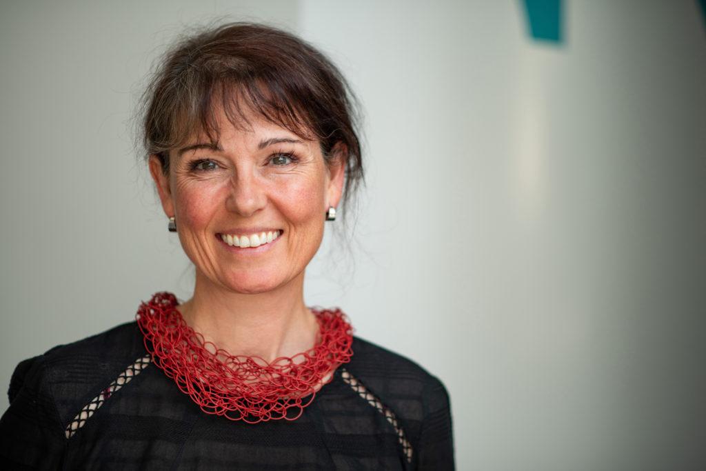 Fiona McGuigan